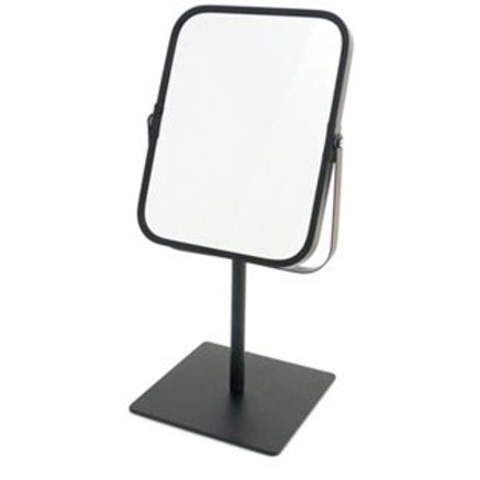 HOME Rectangular Pedestal Mirror