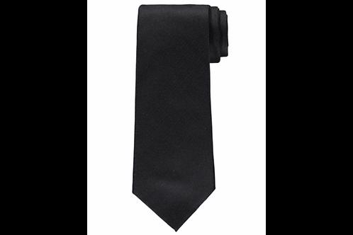 Tailor & Cutter Tie