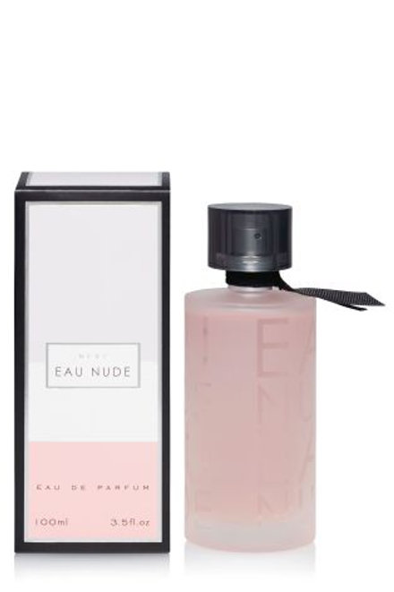 Next - Nude Eau de toilette for her 100ML