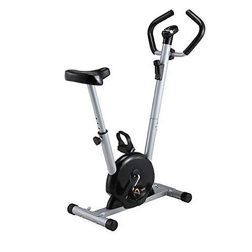V Fit Fit Fit Start Exercise Bike
