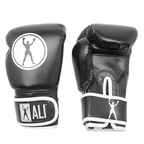 ALI Boxing Gloves