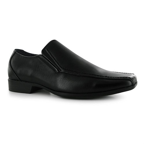 Giorgio Bourne Slip On Mens Shoe