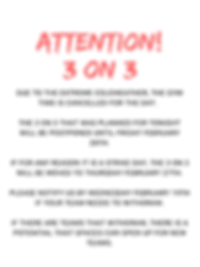 Attention!.png