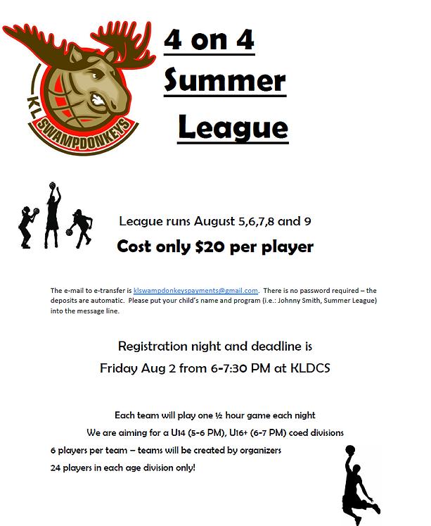 summer league.png