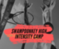 Swampdonkey High Intensity Camp.png