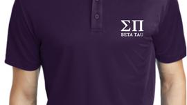Order Shirts!