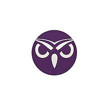 round-owl.jpg