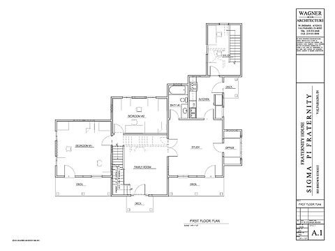 A-1 FIRST FLOOR PLAN_edited.jpg