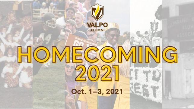 valpo-homecoming-2021.jpeg