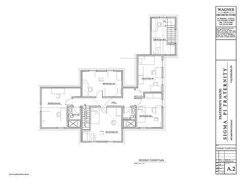 A-2 SECOND FLOOR PLAN_edited.jpg