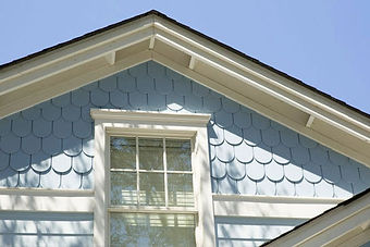 james-hardie-blue-scallop-fiber-cement-s