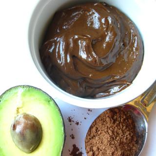 Chocolate-Avocado-Pudding_AJuarez.jpg