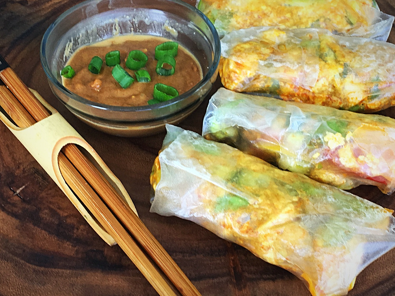 Sesame Avocado Burrito 3_edited