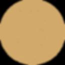 Tribal Shaman-Design-Kit-04.png