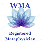 WMAregistered.png