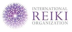 international reiki association.JPG