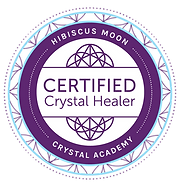 Hibiscus_Moon_Crystal_Academy_CCH_badge.