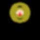 [Original size] Soulfire logo (1).png
