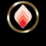 Copy of Brenda Soulfire - Oneness Logo D