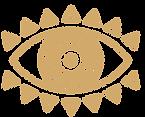 Tribal Shaman-Design-Kit-16.png