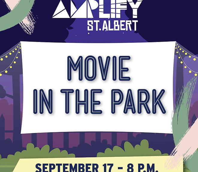 Amplify2021-MovieInThePark-Instagram-Facebook-Paid-FINAL.jpg