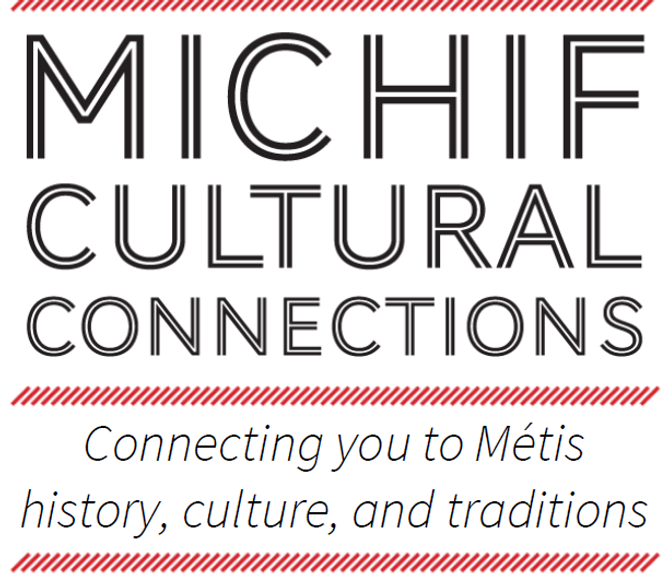Michif Cultural Connections logo.png