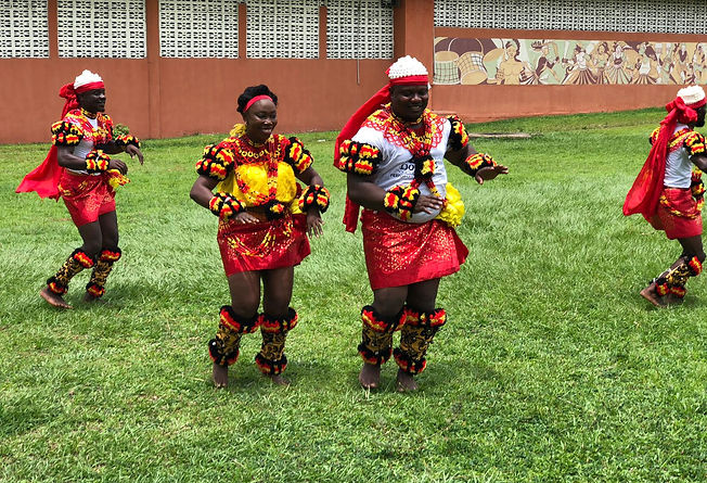 Ekombi Dancers.jpg