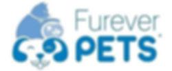 Furever Pets Grooming Logo.jpg