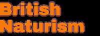 British Naturism