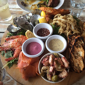 Seafood_platter_1000px