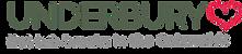 Underbury logo