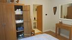 Bedroom_2_H1500.png
