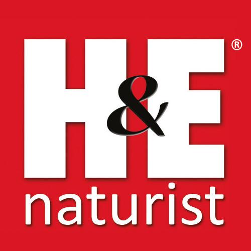 H&E Naturist