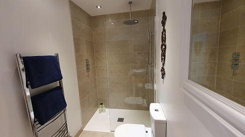 Bathroom_1_H1500.jpg