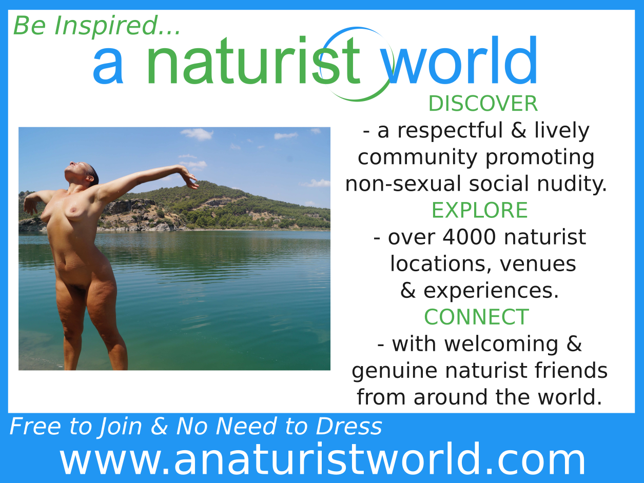 A Naturist World
