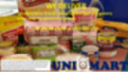 grocery delivery covid-19.jpg