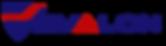 Avalon-logo-final.png