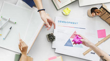 Developing a Creative Mind
