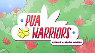 Pua Warriors
