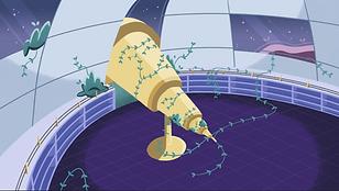 SeeingBlind_Telescope.PNG
