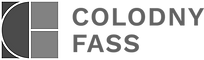 CF_Logo_grayAsset 1_3x.png