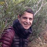 Davide Benvenuti_Headshot.jpg