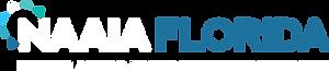 NAAIA_Homepage_LogoAsset 1.png