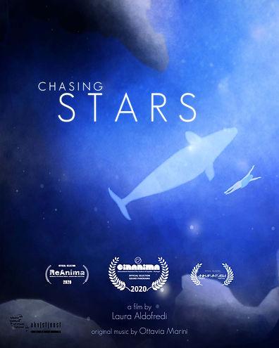 2-11 chasing stars (2).jpg