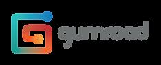 Gumroad-Logo.png