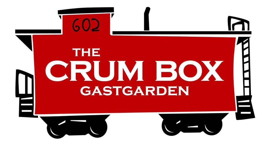 CrumboxGastgarden_Logo.jpg