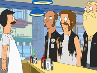 Three Things Bob's Burgers Can Teach Small Businesses