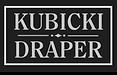 KubickiDraper_Logo_grayAsset 2_3x.png
