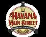 HavanaMainstreetLogoAsset 6_3x.png