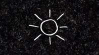 When the Sun Came - Nick Jonah Davis